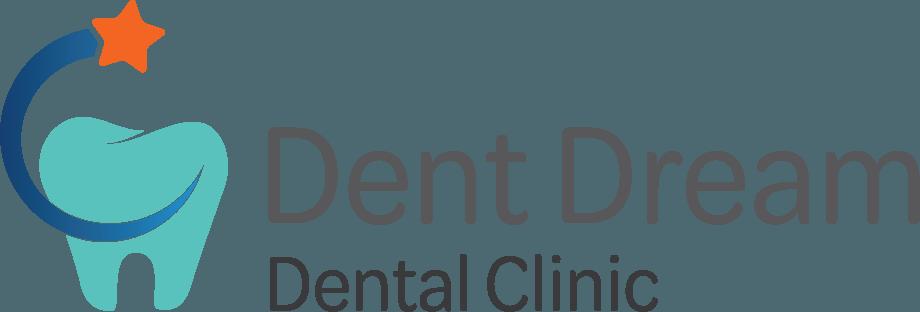 Dent Dream